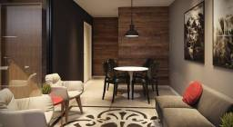 Apartamento à venda em Vila ema, São paulo cod:AP0165_QCI