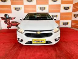 Chevrolet ONIX LTZ 1.4 MECANICO _4P_