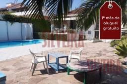 Casa para alugar com 3 dormitórios em Chacara das pedras, Porto alegre cod:8161