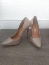 Sapato Santa Lolla 34