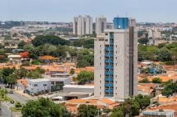 Título do anúncio: Apartamento para aluguel, 2 quartos, 1 vaga, JARDIM PAULISTA - Limeira/SP
