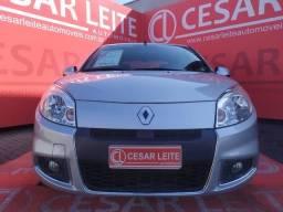 Renault SANDERO 1.6 PRIVILEGE