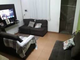 Título do anúncio: Casa no Vale dos Lagos