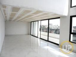 Título do anúncio: Apartamento em Santa Lúcia - Belo Horizonte, MG