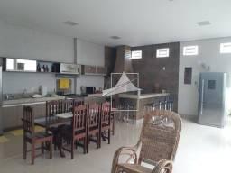 Título do anúncio: Casa com 4 dormitórios à venda, 300 m² - Bosque dos Ipês - Cuiabá/MT