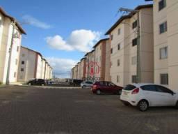 Título do anúncio: Apartamento de 3 quartos para locação no condomínio Provence - Boa vista - Vitória da Conq