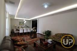 Título do anúncio: Apartamento em Savassi - Belo Horizonte, MG