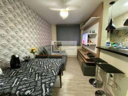 Título do anúncio: I|SB Apartamento 2 dorm -Jardim Califórnia -Jacareí-SP