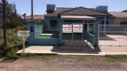 Título do anúncio: Casa à venda com 2 dormitórios em Salinas, Cidreira cod:10015