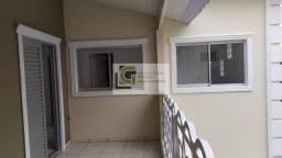 Título do anúncio: I-AP- Aluga-se Casa Residencial / Villa Branca- Jacareí