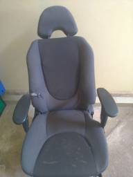 Título do anúncio: Cadeira banco Honda fit
