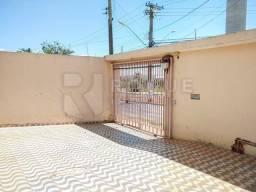 Título do anúncio: Kitnet para aluguel, 1 quarto, 1 vaga, JARDIM MORRO AZUL - Limeira/SP