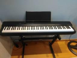Piano Digital Casio Px-160
