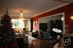 Título do anúncio: Apartamento em Santo Antônio - Belo Horizonte