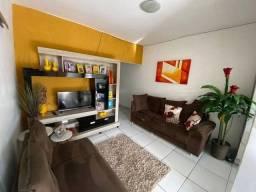 Título do anúncio: Casa a venda em Itinga ( Pronta pra Morar)!!
