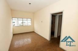 Título do anúncio: Taubaté - Apartamento Padrão - Centro