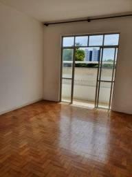Título do anúncio: Apartamento à venda Brotas,  95 m2, 3 quartos e 1 garagem - Salvador - BA