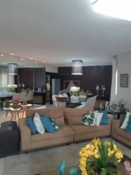 Título do anúncio: Apartamento com 3 dormitórios à venda, 270 m² - Duque de Caxias - Cuiabá/MT