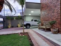 Título do anúncio: Casa à venda, 4 quartos, 3 suítes, 4 vagas, São Cristovão II - Sete Lagoas/MG