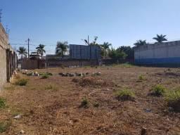 Título do anúncio: Área Comercial à venda, Centro - Sete Lagoas/MG