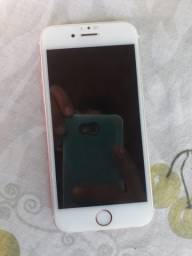 iPhone 6s 900,00