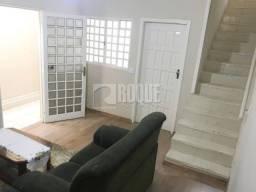 Título do anúncio: Casa à venda, 3 quartos, 1 suíte, 1 vaga, VILA FASCINA - Limeira/SP