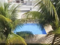 Título do anúncio: Casa em condomínio à venda, 5 quartos, 4 suítes, 6 vagas, JARDIM PARQUE AVENIDA - Limeira/