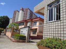 Apartamento para alugar com 4 dormitórios em Fatima, Fortaleza cod:26900