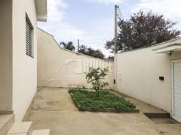 Título do anúncio: Casa em condomínio à venda, 3 quartos, 1 suíte, 4 vagas, JARDIM FLORENCA - Limeira/SP