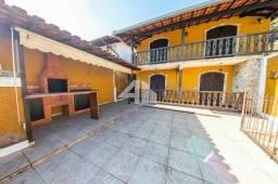 Título do anúncio: Casa à venda no bairro Araras - Teresópolis/RJ