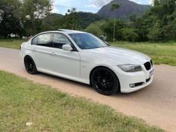 BMW 335i MSPORT 2010