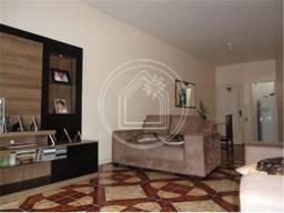 Apartamento à venda com 3 dormitórios em Copacabana, Rio de janeiro cod:525221