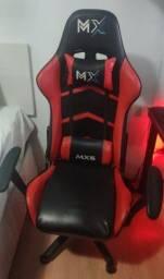 Título do anúncio: Cadeira Mymax MX5