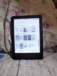 Título do anúncio: Kindle 10ª Geração