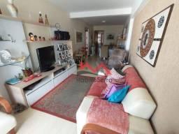 Título do anúncio: Apartamento com 2 dormitórios à venda, 100 m² por R$ 480.000,00 - Várzea - Teresópolis/RJ