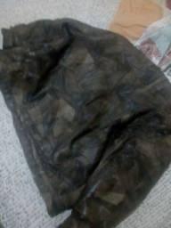 Vendo 2 jaquetas de Couro