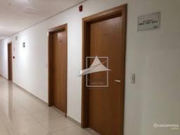 Sala à venda, 57 m² por R$ 450.000,00 - Santa Rosa - Cuiabá/MT