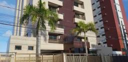 Título do anúncio: Apartamento Bessa 04 qtos + Dce, 138m² Elevador, Piscina (BES06)