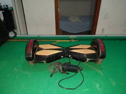 Hoverboard 680 reais