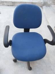Título do anúncio: Cadeira p escritório