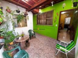 Título do anúncio: Apartamento à venda com 3 dormitórios em Jardim leblon, Belo horizonte cod:17881