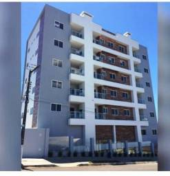 Título do anúncio: Apartamento Semi Molibiliado Suíte+02 no São Cristóvão!
