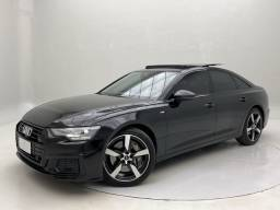 Audi A6 A6 Performance 3.0 TFSI Quattro S.tronic