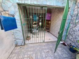 Título do anúncio: Ótima casa na Mangueira