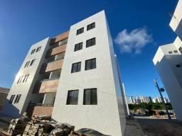 Título do anúncio: COD 1-292 Apartamento nos bancários com área de lazer e documentação inclusa