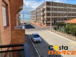 Título do anúncio: Tramandaí - Apartamento Padrão - Centro