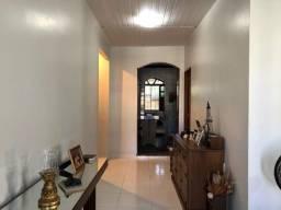 Título do anúncio: Financio casa em Teresópolis /  Várzea aceito  Entrada de R$ 8.632,00