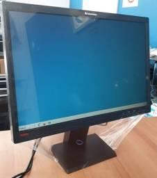 Título do anúncio: Monitor Lenovo 22 polegadas
