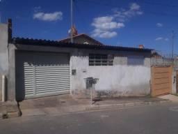 Título do anúncio: Casa de 2 quartos no bairro Cidade Nova em Nova Serrana/MG