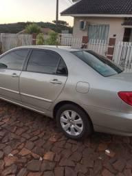 Corola 2007